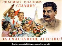 propaganda_Urss