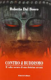 buddismo_cover