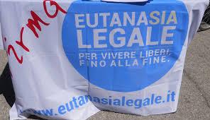 eutanasia_legale