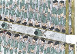 gulag-Korea