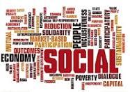 economia_sociale