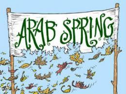 primavera_araba