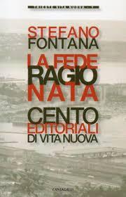 Fontana_cover