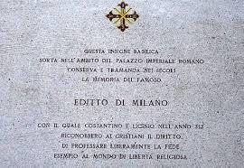 editto_Milano