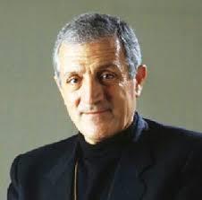 Tonino Bello