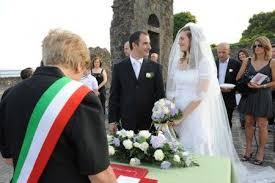 matrimonio_civile