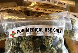 cannabis_medica
