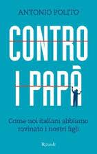 contro_papà_cover