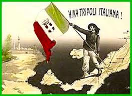 Libia_italiana