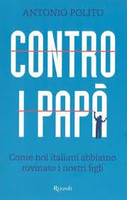 Polito_cover