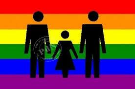 adozioni gay