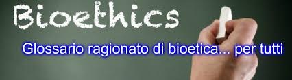 bioetic_glossario
