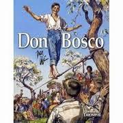 donBosco_fumetti