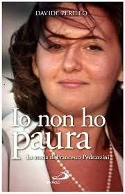Francesca_Pedrazzini