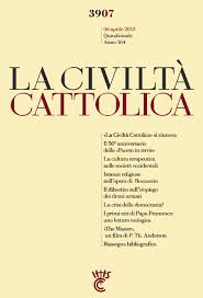 civiltà_catt_cover