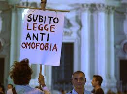 legge_omofobia