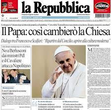 Repubblica_papa