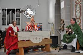 abusi_liturgici