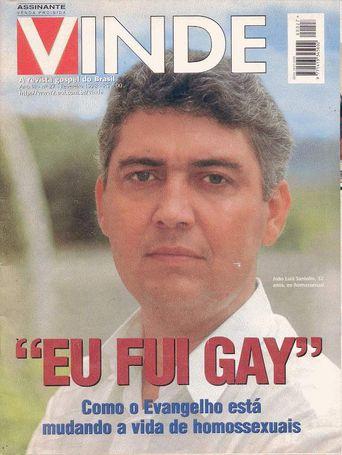 ex_gay