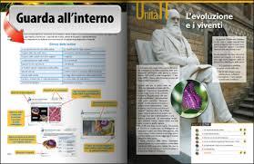 libri_scienze