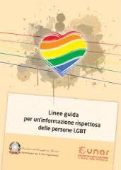 linee_guida_ LGBT