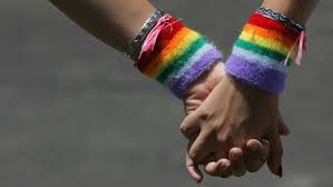 unioni gay