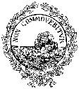 Rassegna_logo