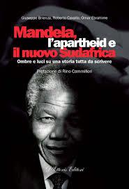 libro_Mandela