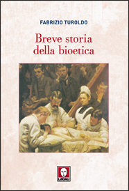 storia_bioetica2