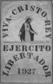 bandiera_cristeros