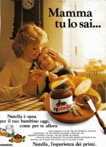 pubb_Ferrero1