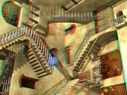 relativita_Escher