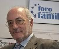Benigno B Rodríguez