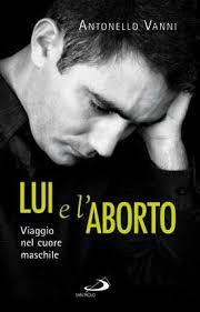 Lui_e_aborto_cover