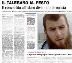 italian_taleban