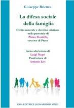 libro_Fiordelli_cover