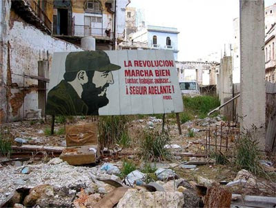 Cuba_misera