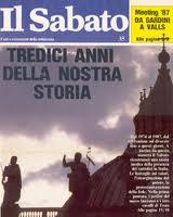 Il sabato_cover