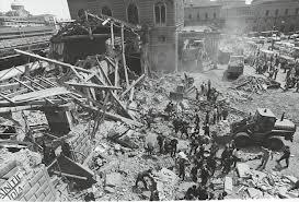 strage Bologna 1980