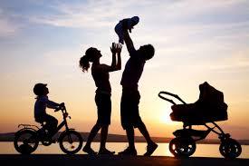 famiglia3
