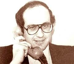 Emilio Alessandrini