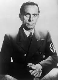 Joseph_Goebbels