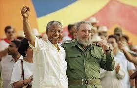 Mandela_Castro