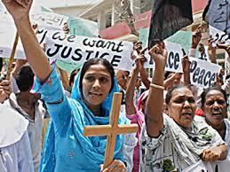 cristiani_India