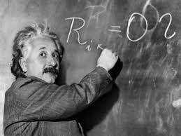 Einstein_relatività