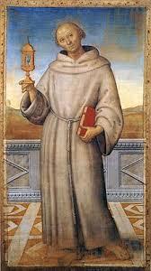 Giacomo_della_Marca