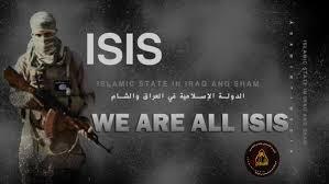 Isis_propaganda