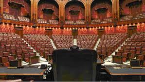 aula_parlamento