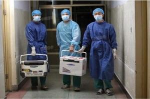 chirurghi_Cina