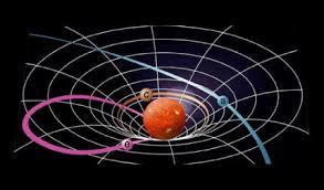 relatività_2